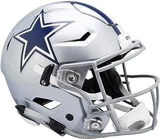 NFL Football Helmet