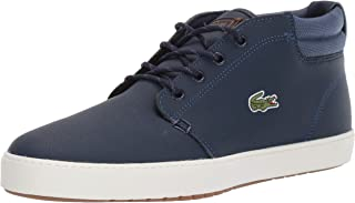 lacoste shoes for men price