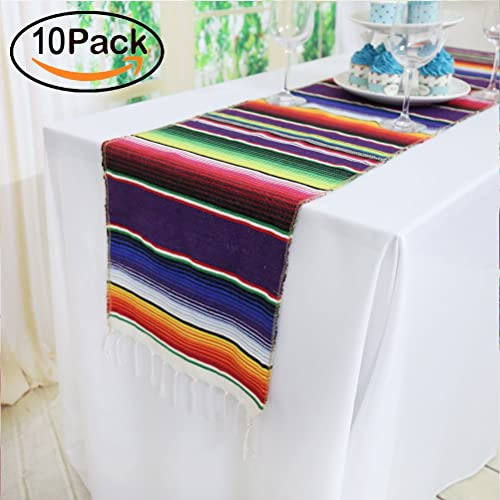 Mexican Themed Party Decorations: Amazon.com