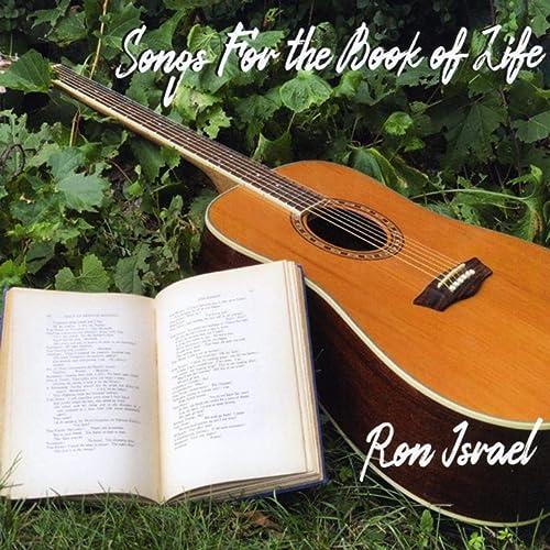 Songs for the Book of Life de Ron Israel en Amazon Music ...
