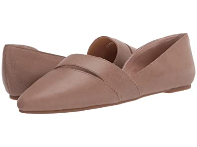 Lucky Brand Ashena (Dove) Women