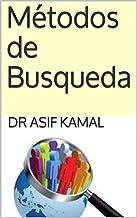 Métodos de Busqueda (Spanish Edition)