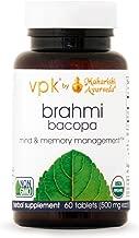 Best ayurvedic brain tonic in india Reviews