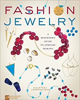 Best fashion jewelry prices Reviews