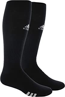 Rivalry Field OTC Socks (2-Pack)