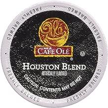 H.E.B. Taste of Texas-Houston Blend (single brew)