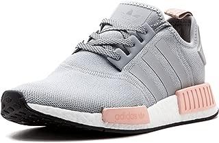 Adidas NMD_R1 W - BY3058