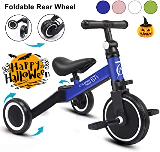 Best 2 seater tricycle for toddlers Reviews