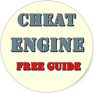 cheat engine android