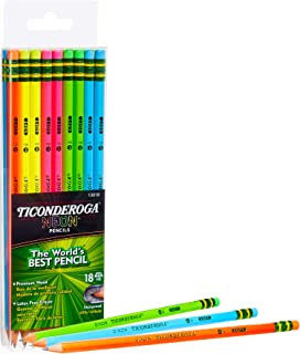 Best personalized pens and pencils for students Reviews