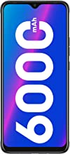 Tecno Spark 6 Air Ocean Blue 2GB RAM 32GB Storage