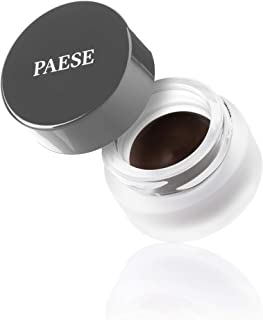 Paese eyebrow Couture Pomade - 04 Dark Brunette