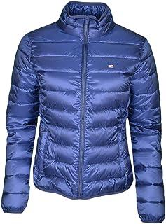 3792441ac3 Amazon.it: Tommy Hilfiger - Giacche e cappotti / Donna: Abbigliamento