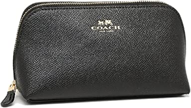 Best coach small cosmetic bag Reviews