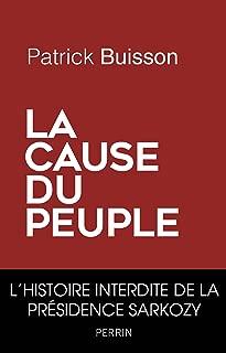Best la cause du peuple Reviews