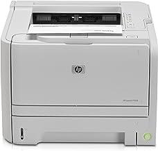 Best HP Laserjet P2035 Printer Review