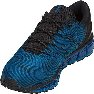 ASICS Gel Quantum 360 4 Men's Running Shoe