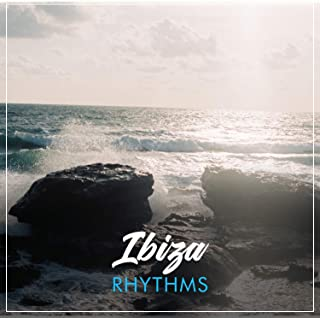 # Ibiza Rhythms