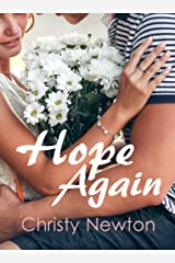 Hope Again (Love Again Book 3) Kindle Edition