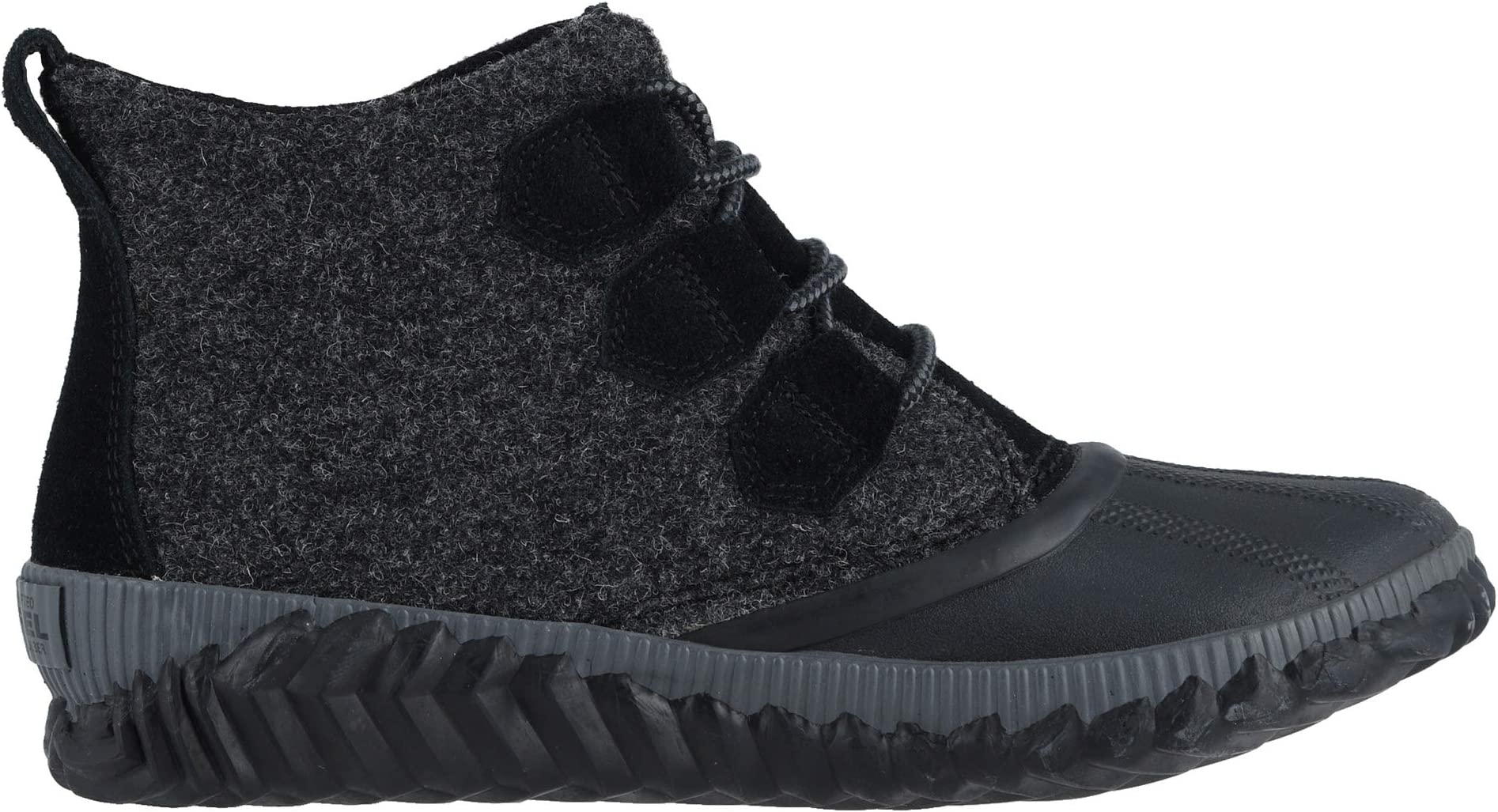 SOREL Out 'N About™ Plus | Women's shoes | 2020 Newest