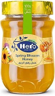 Hero Spring Blossom Honey - 650 gm