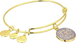 Alex and Ani - Words are Powerful - You Got This Bangle