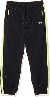 Diesel Men's Umlb-Darley Trousers Pajama Bottom