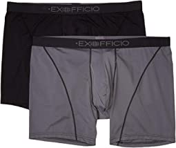 Give-N-Go® Sport 2.0 Boxer Brief 6 2-Pack
