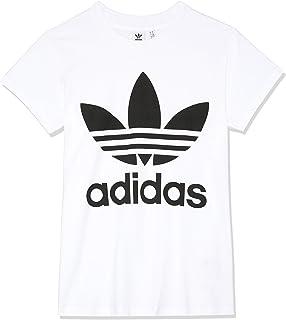 Suchergebnis auf für: Adidas Originals