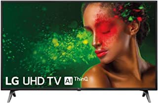 Amazon.es: LG - USB / Televisores / TV, vídeo y home cinema ...