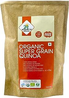 Organic Super Grain Quinoa 500g