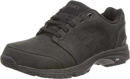 ASICS Gel Odyssey WR, Chaussures de Randonnée Basses Femme