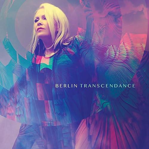 Transcendance [Explicit]