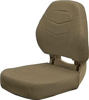 Wise 3155 Torsa 1 Folding Boat Seat
