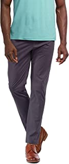 Best rhone dress pants Reviews
