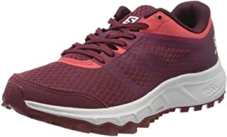 SALOMON Trailster 2 W, Zapatillas de Running para Asfalto para Mujer
