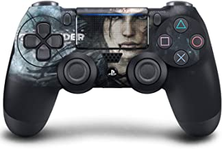 Best Dreamcontroller PS4 Controller Wireless Gaming Controller | Custom PS4 Controller | PS4 Remote Control PS4 Original | Motion Sensor PS4 Controller Custom Design Review