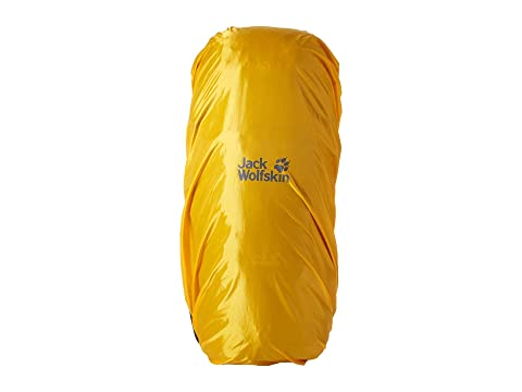 Jack Pack Phantom Orbit Wolfskin 38 aaPqAZ4w