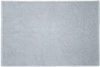 Bambury Angove Bath Mat, 50x80cm, Dream