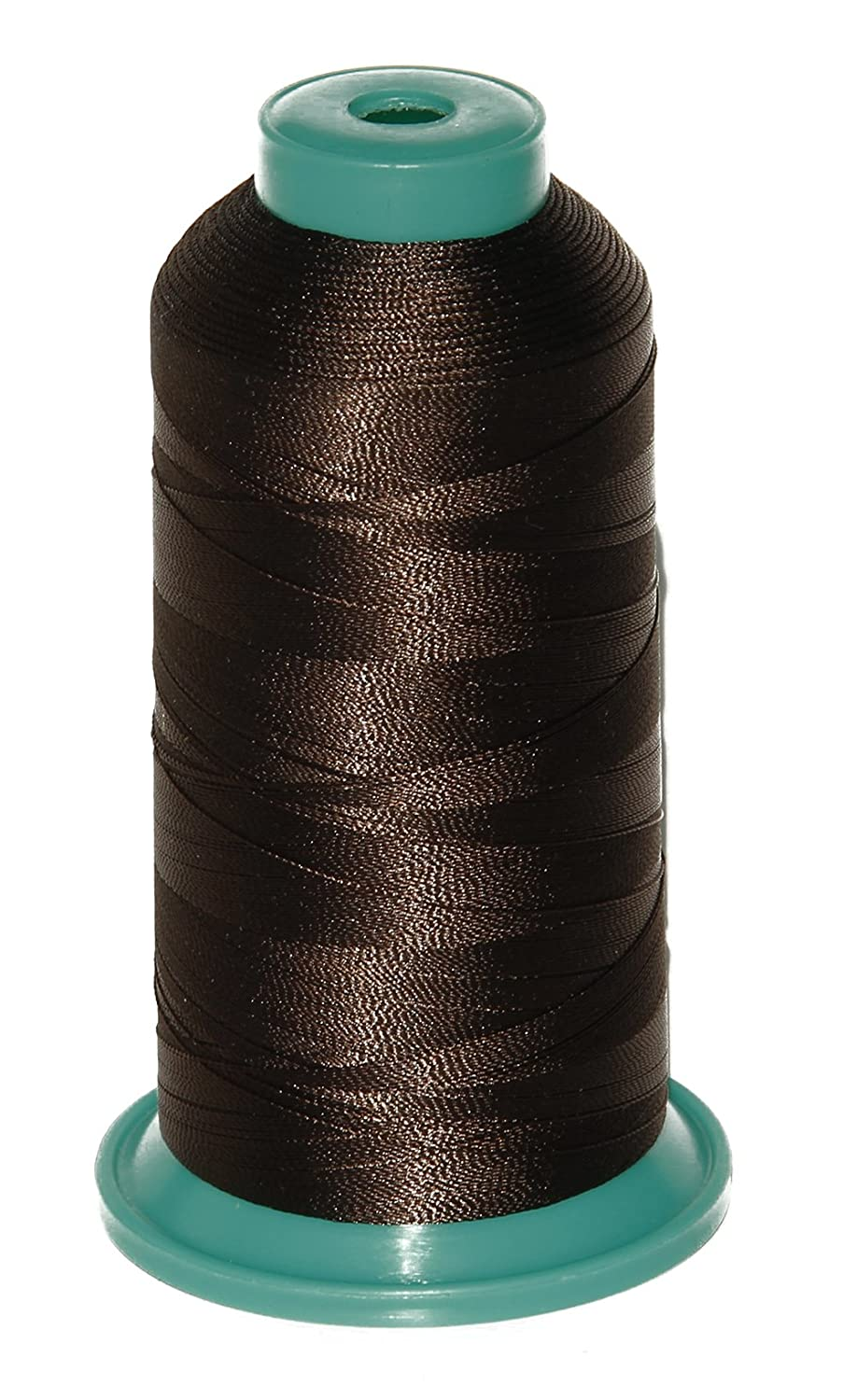 OFFicial site Ms Fenda shop 1800 Yard Elastic Nylon Sewing Wig Makers D Thread for