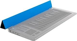 ROLI Seaboard RISE 25 Flip Case, Sky Blue