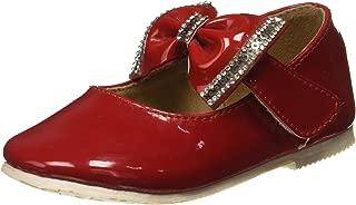 KITTENS Girl's KTG288 Sports Shoes