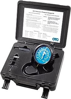 calibration gauge block kits