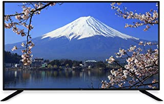 AKAI LED TV 55 INCH FULL HD LETV-MA-55EFHD