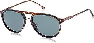 نظارات شمسية للجنسين من كاريرا 212/S افيتور- دي كيه هافانا