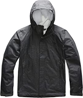 The North Face Venture 2 Jacket - Men's TNF Dark Grey...