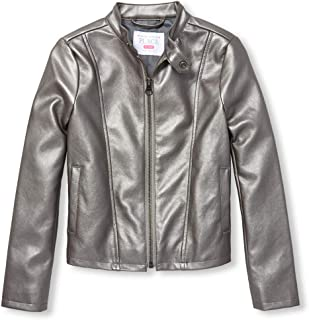 plac leather jacket