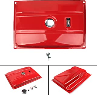 Best champion generator gas tank replacement Reviews