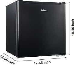 Best mini refrigerator price Reviews