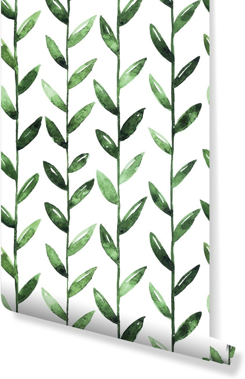 Removable Wallpapers Samples WallpapArt/'s Samples Samples Removable Samples Peel and Stick Wall Murals
